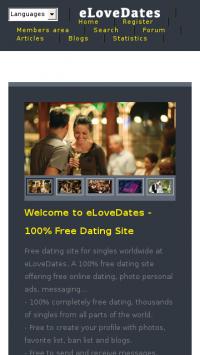 dobre cytaty do wykorzystania na serwisach randkowych