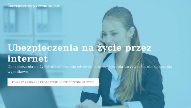 00c88b2f5705e Darmowy audyt online dla strony ubezpieczenie.clp.biz.pl - ocena 3 ...